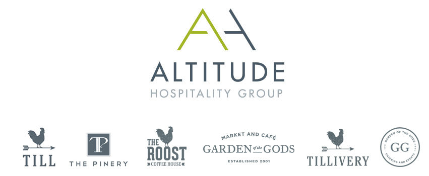 Altitude Hospitality Group